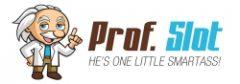 ProfessorSlot