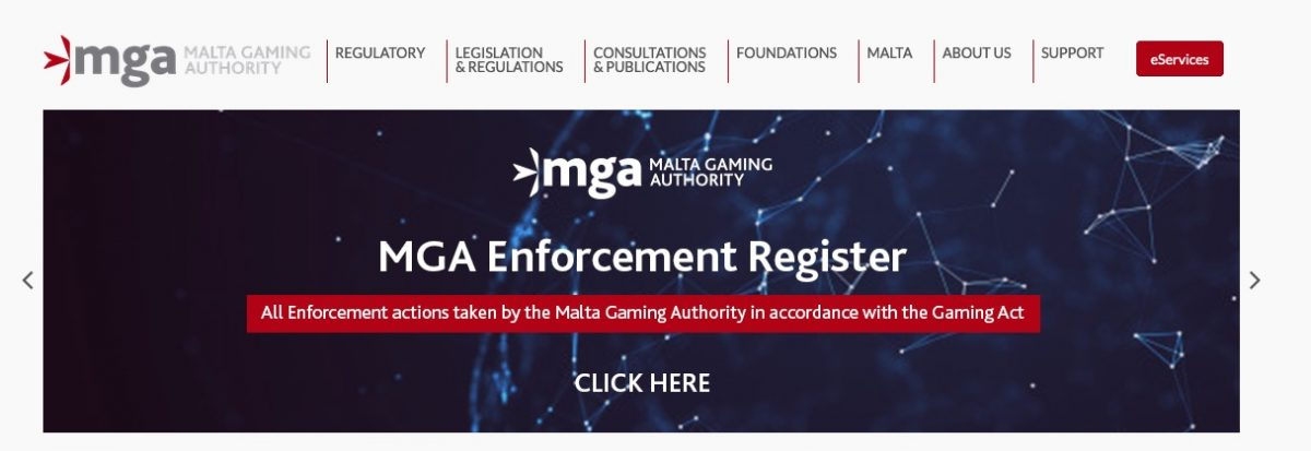 Best Netent Casinos with Malta license
