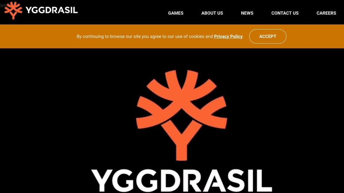 Yggdrasil Slots RTP: Highest Paying Slots with 96%+